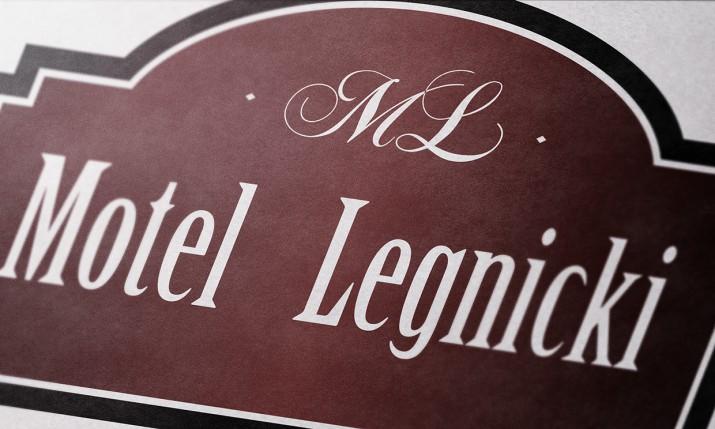 Inspirationen für Logo Designs von Hotels und Pensionen (11)