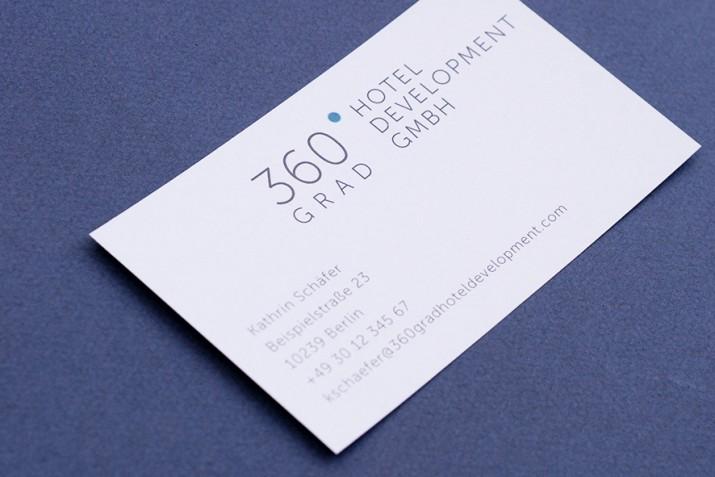 Inspirationen für Logo Designs von Hotels und Pensionen (15)