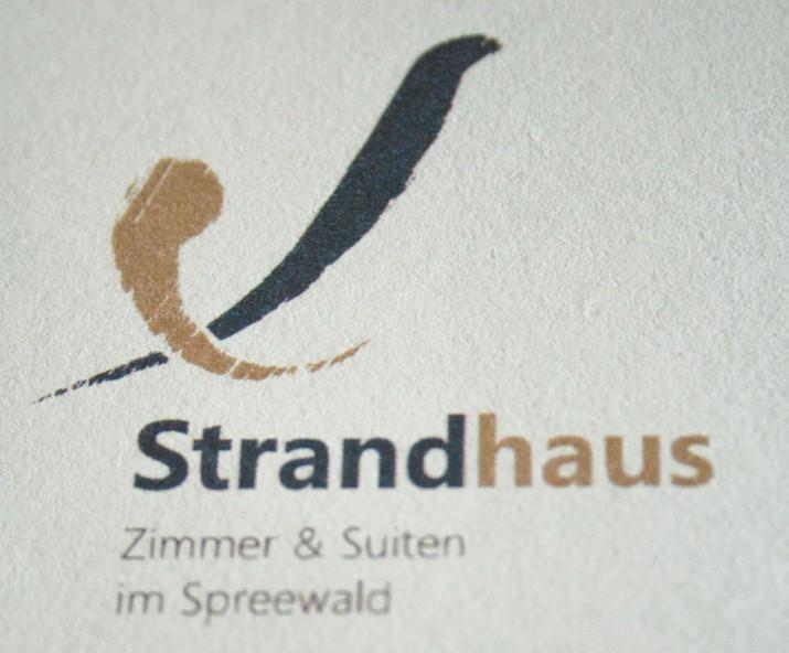 Inspirationen für Logo Designs von Hotels und Pensionen (18)