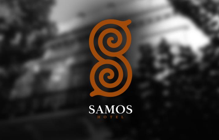 Inspirationen für Logo Designs von Hotels und Pensionen (20)