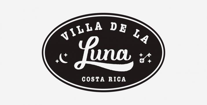 Inspirationen für Logo Designs von Hotels und Pensionen (21)