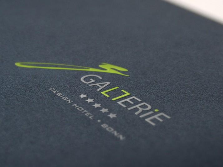 Inspirationen für Logo Designs von Hotels und Pensionen (22)