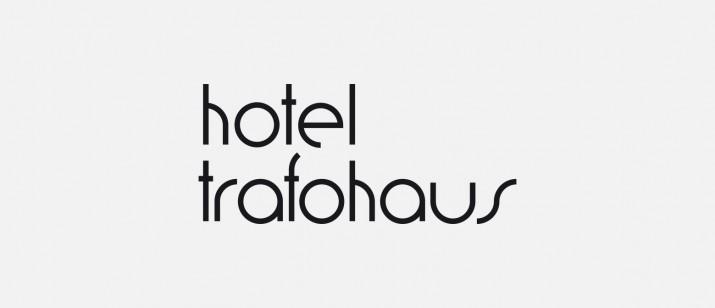 Inspirationen für Logo Designs von Hotels und Pensionen (31)