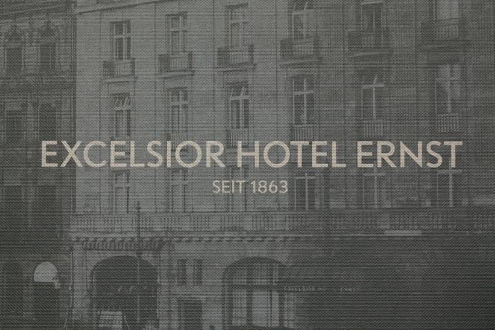 Inspirationen für Logo Designs von Hotels und Pensionen (33)