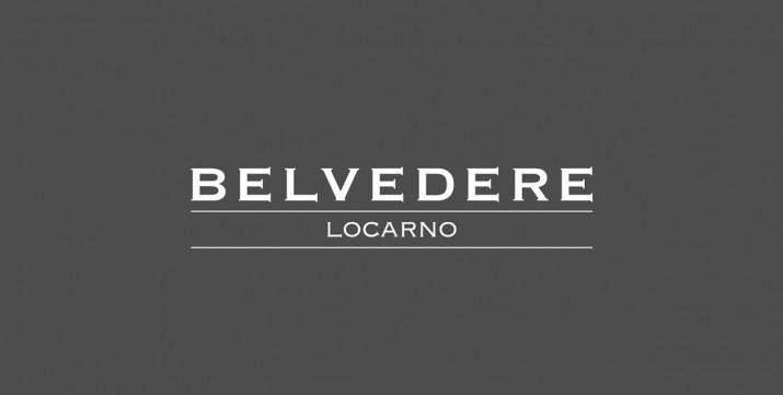 Inspirationen für Logo Designs von Hotels und Pensionen (35)