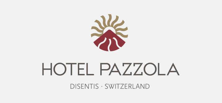 Inspirationen für Logo Designs von Hotels und Pensionen (36)