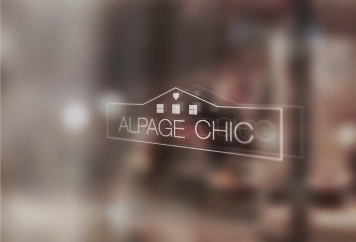 Inspirationen für Logo Designs von Hotels und Pensionen (38)