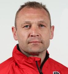 Daniel Ratushny, Teamchef der österreichischen Nationalmannschaft