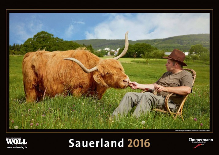 Kalender Design Inspirationen 2016 (14)
