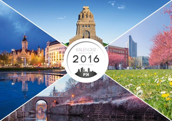 Kalender Design Inspirationen 2016 (15)