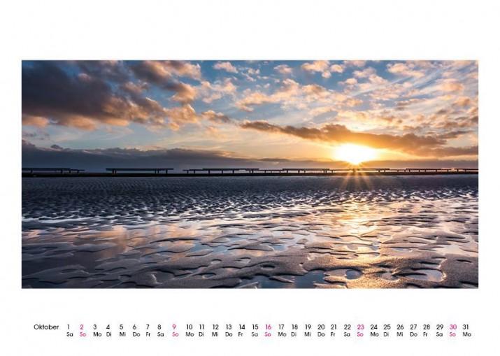 Kalender Design Inspirationen 2016 (16)