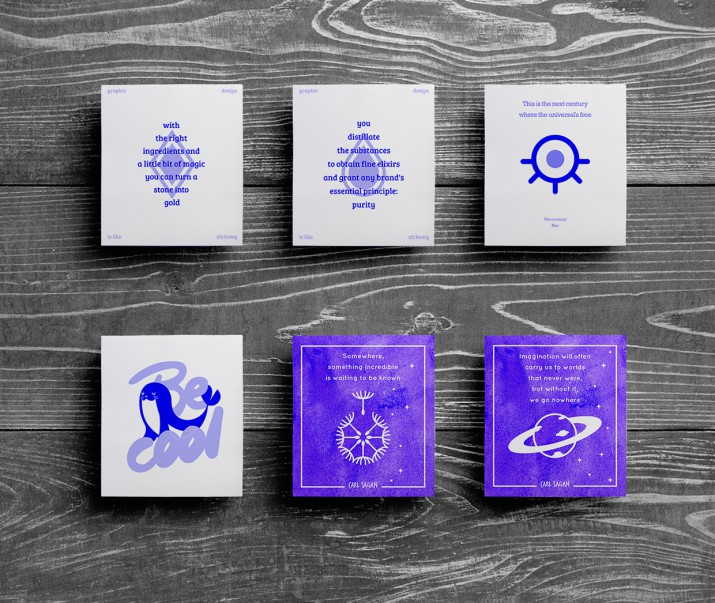 Kalender Design Inspirationen 2016 (19)