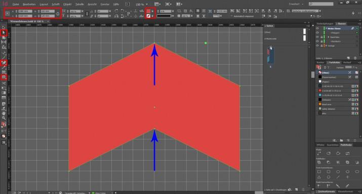 Firmenflaggen und eine eigene Fahne erstellen (5)