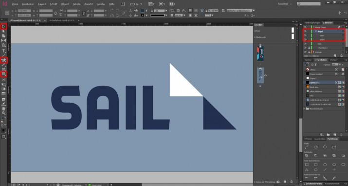 Firmenflaggen und eine eigene Fahne erstellen (3)