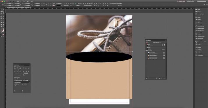 InDesign-Tutorial Spannrahmen bedrucken (10)