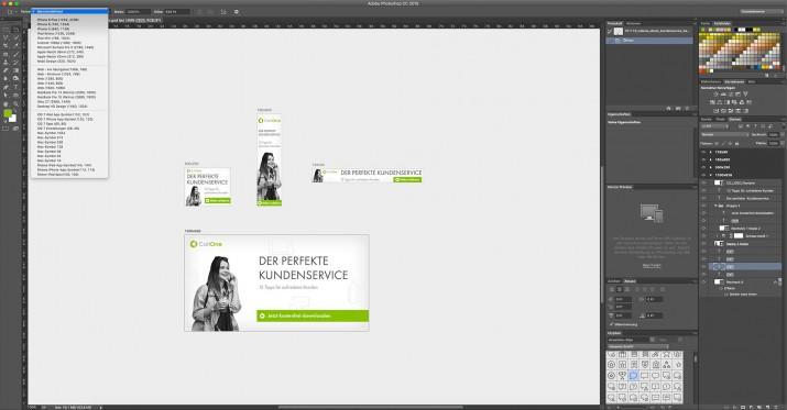 Quick-Tipp: PSD-Datei organisieren (3)