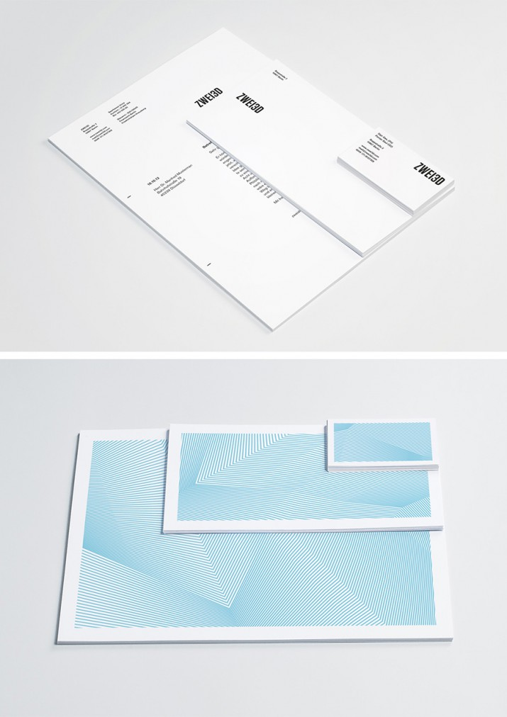 Professionelles Briefpapier Design Inspiration 2016 (29)