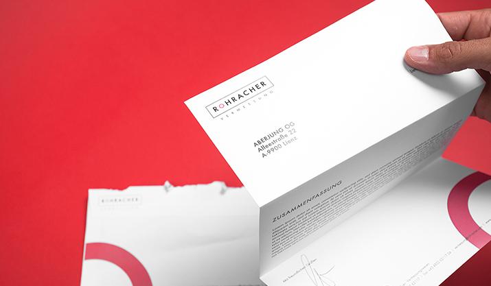 Auserlesene Briefpapier-Inspirationen für 2016