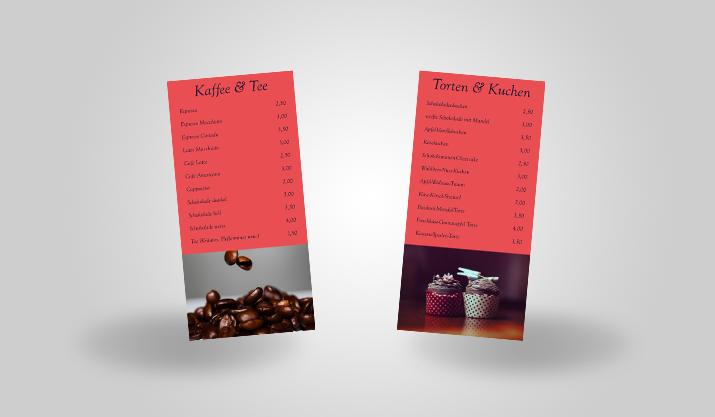 Scribus-Anleitung als kostenfreie Alternative zu InDesign