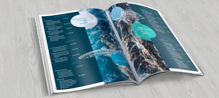 TutKit.com – DIN-A4-Broschuere-Vorlage