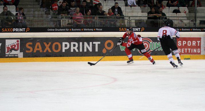 Impressionen zum Markenauftritt von SAXOPRINT beim Team Austria (3)