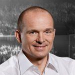 Karl Wieseneder, Geschäftsführer the sportsman media group
