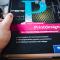 Grundlagenwerk zur Gestaltung von Flyer, Broschüre, Plakat, Geschäftsausstattung (8)