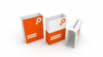 SAXOPRINT® easy box – Schuber