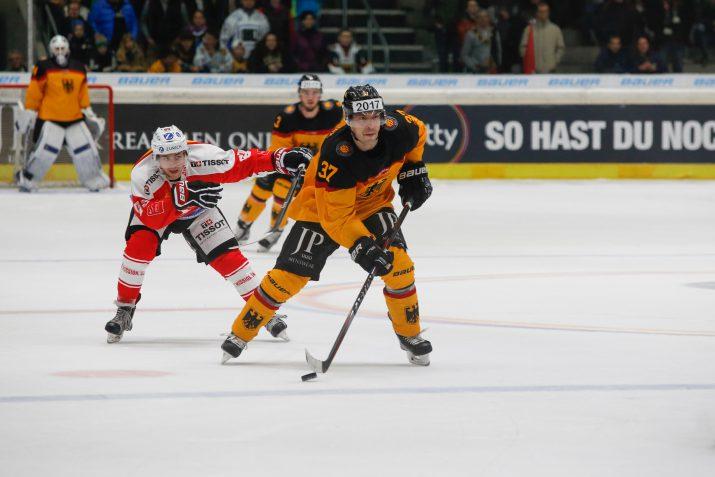 SAXOPRINT wird Offizieller Druckpartner des Deutschen Eishockey-Bund e.V. (02)