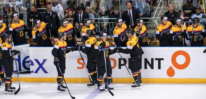 SAXOPRINT wird Offizieller Druckpartner des Deutschen Eishockey-Bund e.V. (04)