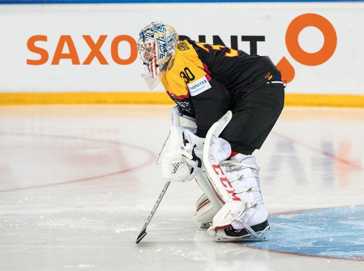 SAXOPRINT wird Offizieller Druckpartner des Deutschen Eishockey-Bund e.V. (05)