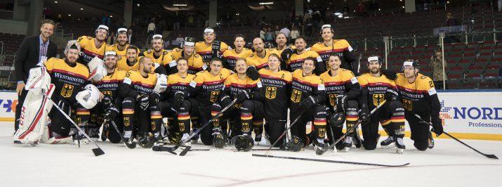 SAXOPRINT wird Offizieller Druckpartner des Deutschen Eishockey-Bund e.V. (10)