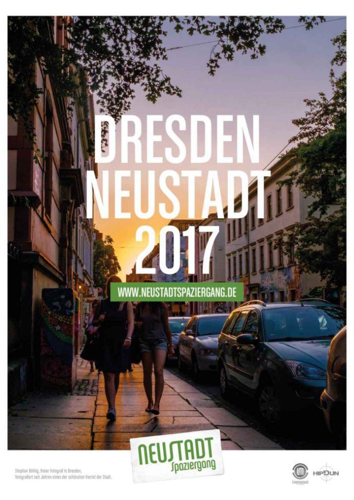 Kalender Design Inspirationen 2017 (4)