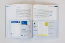 Geschäftsausstattung und Werbung selbst gestalten (3)
