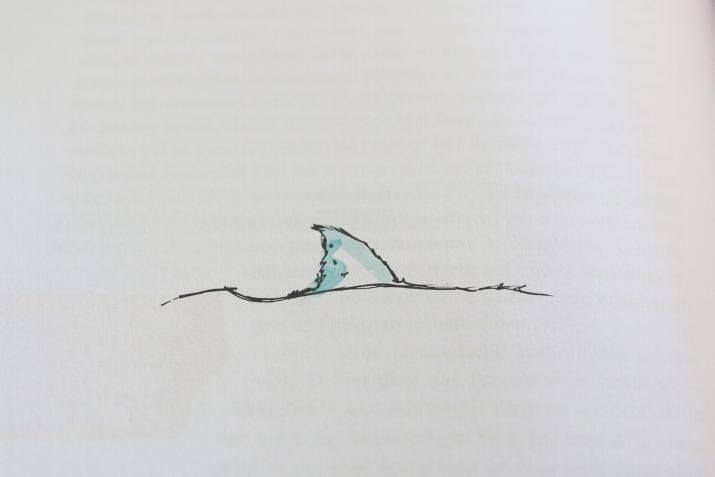 Von der Badewanne ins Haifischbecken - Jan Hochbruck - Rheinwerk (5)