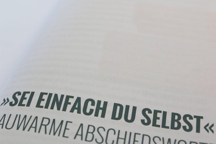 Von der Badewanne ins Haifischbecken - Jan Hochbruck - Rheinwerk (13)