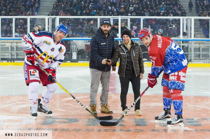 Winter Game 2016 im Parc Olympique Lyonnais (Lyon, Frankreich) (5)