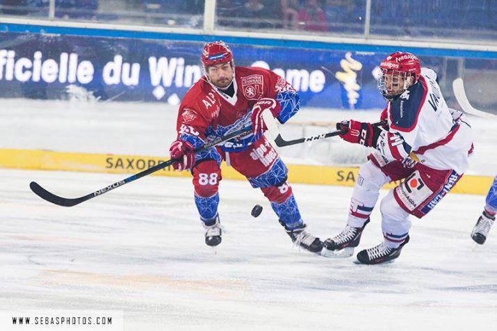 Winter Game 2016 im Parc Olympique Lyonnais (Lyon, Frankreich) (8)
