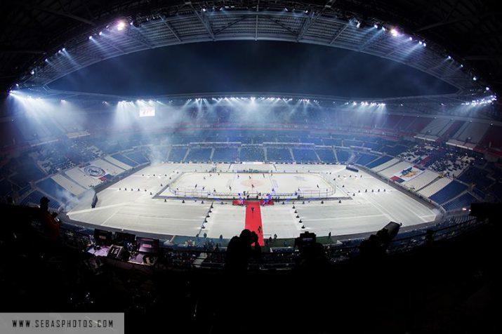 Winter Game 2016 im Parc Olympique Lyonnais (Lyon, Frankreich) (10)