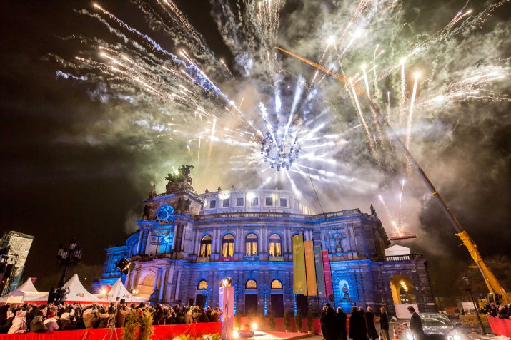 SemperOpernball 2017 in Dresden (7)