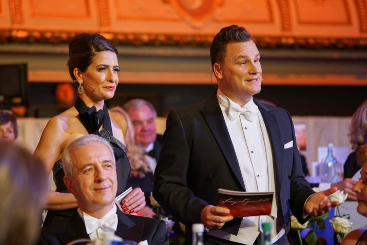 SemperOpernball 2017 in Dresden (9)