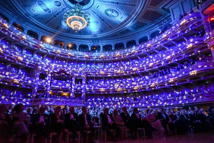 SemperOpernball 2017 in Dresden (11)