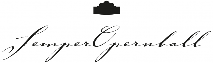 SemperOpernball 2017 in Dresden (Logo)