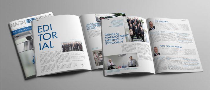 Mitarbeitermagazin und Unternehmenszeitung selber gestalten (13)