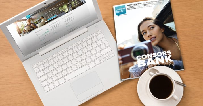 Mitarbeitermagazin und Unternehmenszeitung selber gestalten (17)