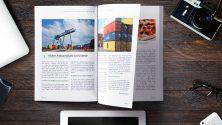 mitarbeiterzeitung im corporate publishing tipps beispiele templates. Black Bedroom Furniture Sets. Home Design Ideas