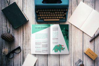 Mitarbeitermagazin und Unternehmenszeitung selber gestalten (12)