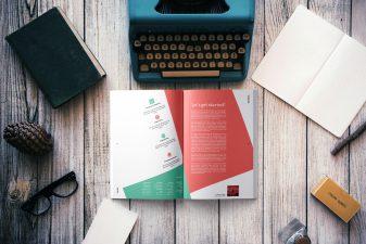 Mitarbeitermagazin und Unternehmenszeitung selber gestalten (11)