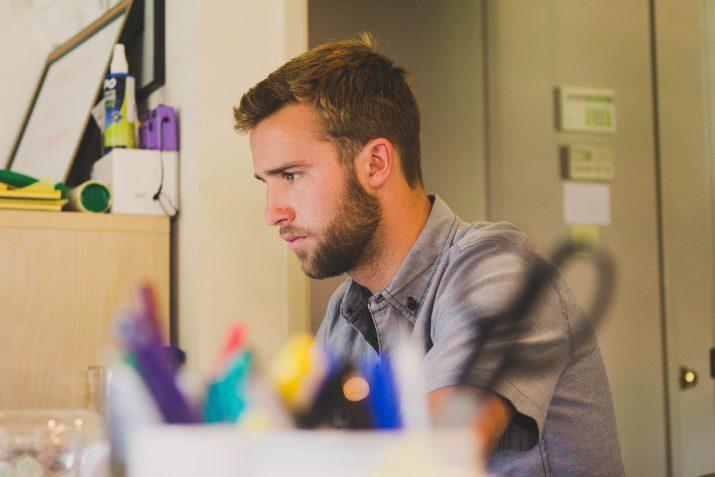 Mitarbeitermagazin und Unternehmenszeitung selber gestalten (3)