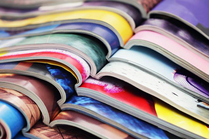 Mitarbeitermagazin und Unternehmenszeitung selber gestalten (4)